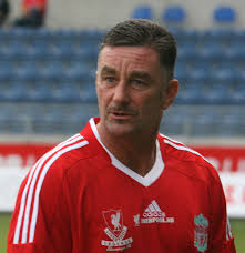 John Aldridge - Wikipedia Liverpool Transfer News John Barnes Wants Virgil Van Dijk Bbc Radio 1xtra Nick Bright Black History Month Legends I Support Remain Rejects Michael Goves Claim That Gallery Royal Mail Football Heroes Stamp Collection 2013 Metro Uk Paul Walsh Wikipedia Filejohn Footballerjpg Wikimedia Commons Football 1988 Fa Cup Final Wembley 14th May Wimbledon 1 Fc Legend Career In Pictures Echo Interview The Gliding Genius Of John Barnes The Anfield Wrap Las 25 Mejores Ideas Sobre Barnes En Pinterest It Was A Special Time Watford Club