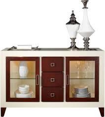Sofia Vergara Dining Room Set by Shop For A Sofia Vergara Savona Server At Rooms To Go Find