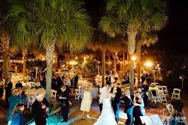 Jacksonville Zoo and Gardens Venue Jacksonville FL WeddingWire