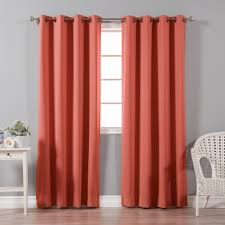 Jcpenney Thermal Blackout Curtains by Short Blackout Curtains Full Size Of Curtains And Drapesfloor To