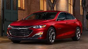 2019 Chevrolet Malibu | New Car Models 2019 2020 Used Cars Roanoke Va 2019 20 Top Car Models 2015 Honda Prelude New Craigslist Clovis Mexico Cheap Under 1000 By Owner Harley Seventy Two For Sale Charleston Sc Ford Bronco All Release And Reviews Las Cruces Nm Trucks Ll Auto Sales Willys Jeepster Prunner Imgenes De In Lubbock Texas Paint Shop Near Me News Of Lakeland