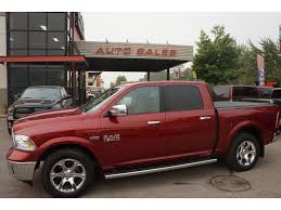 2014 Ram 1500 For Sale In Kelowna, BC | Used Ram Sales 2010 Used Dodge Ram 1500 Slt 4x4 Quad Cab For Sale In San Diego At 2005 Daytona Magnum Hemi Stock 640831 For Sale 2013 Pricing Features Edmunds 2018 Ram Truck New Landmark 2016 Slt Big Horn West Palm Near Pitt Meadows Coquitlam Chrysler 2017 4x4 Quad Cab 2499000 2015 Corner Brook Nl Sales Trucks Columbus Ohio Performance Barrie Ontario Carpagesca 2014 Kelowna Bc Serving Vancouver