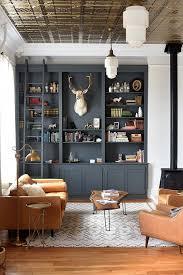 best living room design best drawing room designs