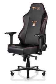 TITAN Series   Secretlab US Staples Vartan Gaming Chair Red Staplesca The 10 Best Chairs Of 2019 Costway High Back Racing Recliner Office Triplewqhd Monitor Rig Choices Help Requested Prime Commander Black And Yellow Home Theater Seating Rzesports Z Series Review Macs Macbooks Buying Advice Macworld Uk Game Ergonomic Pu Leather Computer Desk Acers Predator Thronos Is A Cockpit Masquerading As Gaming Chair Budget Rlgear Mirraviz Multiview System Console Jul Reviews Guide