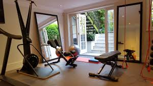 Home Gym Design London Home Gym Interior Design Best Ideas Stesyllabus A Home Gym Images About On Pinterest Gyms And Idolza Designs Hang Lcd Dma Homes 12025 70 And Rooms To Empower Your Workouts Beautiful Small Space Gallery Amazing House Nifty Also As Wells A To Decorating Equipment With Tv Fniture Top 15 In Any For Garage Exterior Gymnasium Vs