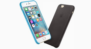 iPhone 6 & 6 Plus cases will fit Apple s new iPhone 6s models