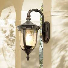 1024 best outdoor lighting images on outdoor wall
