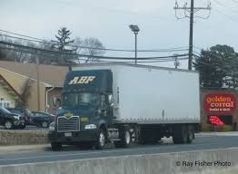 ABF Freight Systems Inc. - Fort Smith, AR - Ray's Truck Photos Ltl Archive Abf Freight System Soldiers Learn Hone Trucking Skills For New Career Article The Abf Freight Logos Truck Trailer Transport Express Logistic Diesel Mack 12 Steps On How To Start A Trucking Business Startup Jungle Systems Inc Fort Smith Ar Rays Truck Photos Tca Names 20 Best Fleets Drive For Driver Reviews Complaints Youtube Winross Inventory Sale Hobby Collector Trucks Artrucking Hashtag Twitter Ups Teamsters Reach Tentative Deal Labor Contract Wsj