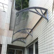Window Awning Aluminum Bracket And Sheet Door Canopy Bracket And ... Rhinorack Sunseeker Awning Angled Down Bracket For Flush Bars Polycarbonate Brackets Window Low Price Corner Alinum Extruded Profile Easyout By Front Runner L Mounting Darche Outdoor Gear Pioneer Foxwing And 43100 Howling Moon Amazoncom Universal Fit Kit Nonrhino Cascade Rack Rhino Arb Bend Catalina 2500 Scamp Owners Intertional Dorema Quick Lock Pads X 3