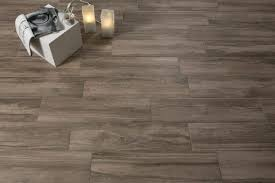 five new wood looking tile planks to transform your home the
