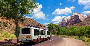 Zion National Park Vacation, Travel Guide And Tour Information - AARP Aarp Member Advantages Android Apps On Google Play Budget Rental Customer Service Taerldendragonco Travel Tips From Users Budget Truck Rental Blacktown Burnaby Road Trip Planner How To Ppare For A Long Drive Reviews Discount Car Rates And Deals Car Aarp Discount Memphis Botanical Garden Senior Discounts Locations Pinterest