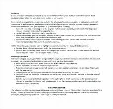 9-10 Opening Sentence For Resume | Lasweetvida.com Resume Sample Writing Objective Section Examples 28 Unique Tips And Samples Easy Exclusive Entry Level Accounting Resume For Manufacturing Eeering Of Salumguilherme Unmisetorg 21 Inspiring Ux Designer Rumes Why They Work Stunning Is 2019 Fillable Printable Pdf 50 Career Objectives For All Jobs 10 Rumes Without Objectives Proposal