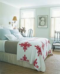 Bedroom Ideas Magnificent Guest Bedroom Ideas Pictures Guest