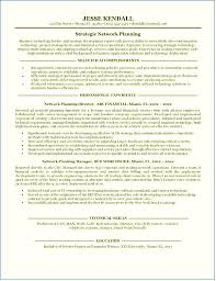 Nursing Home Resume Examples Social Worker Moveresume Sample
