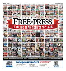 The Head Shed Toledo Ohio Hours by Toledo Free Press U2013 March 15 2015 By Toledo Free Press Issuu