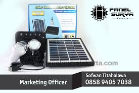 Harga Panel Surya Murah 3 Lampu Ground Mounted Solar Top 3 Things You Should Know Energysage Home Power System Design Gkdescom Built 15 Steps With Pictures Best For Photos Interior Ideas Gujarat To Install Solar Panels On 300 Houses Ergynext How Go Dewa A Simple Guide Proptyfinderae Blog Panels Michydro Offgrid Systems Fsrl Projects And Control Of Modular Bestsun Cheap 2000w Offgrid Or Residential Beautiful Panel Outstanding Typical Electrical Wiring Diagram