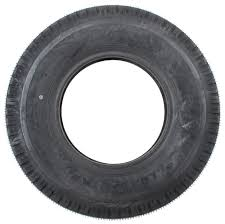 Truck Tires: Kenda Truck Tires Kenetica Tire For Sale In Weaverville Nc Fender Tire Wheel Inc Kenda Klever St Kr52 Motires Ltd Retail Shop Kenda Klever Tires 4 New 33x1250r15 Mt Kr29 Mud 33 1250 15 K353a Sawtooth 4104 6 Ply Yard Lawn Midwest Traction 9 Boat Trailer Tyre Tube 6906009 K364 Highway Geo Tyres Ht Kr50 At Simpletirecom 2 Kr600 18x8508 4hole Stone Beige Golf Cart And Wheel Assembly K6702 Cataclysm 1607017 Rear Motorcycle Street Columbus Dublin Westerville Affiliated