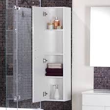 Walmart Bathroom Wall Cabinets by Bathroom Bathroom Storage Walmart Bathroom Space Savers Bathroom