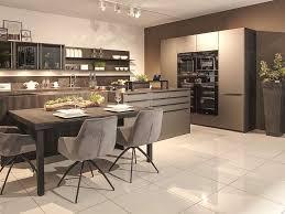 newcomer des jahres studio 26 küchen wohnen dachau