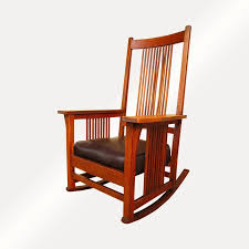 Antique Gustav Stickley Spindled Rocking Chair F368 Rocking Yard Chair The Low Quality Chinese Rockers You Find In Big Box Stores Arms A Nanny Network Ikea Kids Rocking Chair Craftatoz Classic Walnut Wooden Royal Wood Living Room Home Garden Lounge Size Length 41 Inches Width 1900s Vintage Gustav Stickley Craftsman Fniture Childs Wicker Style Very Good Cdition 35 Killinchy County Down Gumtree Dolls 195 Cm Wooden Dolls And Teddys Handmade Fniture Is Good Archives Hot Bid Nice Rocker Mid Century Danish Modern Rocking Chair Danish Mafia 18th Century English Elm With Rush Seat