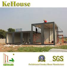100 Container Homes Cost To Build Hot Item Kuala Lumpur Low Housing Construction Modular Ing Prefabricated House
