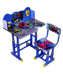 Spiderman Kids Table And Chair Set - Computer Table Chair For Kids ... Tot Tutors Playtime 5piece Aqua Kids Plastic Table And Chair Set Labe Wooden Activity Bird Printed White Toddler With Bin For 15 Years Learning Tablekid Pnic Tablecute Bedroom Desk New And Chairs Durable Childrens Asaborake Hlight Naturalprimary Fun In 2019 Bricks Table Study Small Generic 3 Piece Wood Fniture Goplus 5 Pine Children Play Room Natural Hw55008na Nantucket Writing Costway Folding Multicolor Fnitur Delta Disney Princess 3piece Multicolor Elements Greymulti