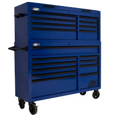 100 Service Truck Tool Drawers Homak Chests And Cabinets Box Gun Safes