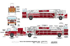 Drawings Of Wilmington's Tiller - Legeros Fire Blog Archives 2006-2015 Fire Trucks Responding With Air Horn Tiller Truck Engine Youtube 2002 Pierce Dash 100 Used Details Andy Leider Collection Why Tda Tractor Drawn Aerial 1999 Eone Charleston Takes Delivery Of Ladder 101 A 2017 Arrow Xt Ashburn S New Fits In Nicely Other Ferra Pumpers Truck Joins Fire Fleet Tracy Press News Tualatin Valley Rescue Official Website Alexandria Fireems On Twitter New Tiller Drivers The Baileys Cssroads Goes In Service Today Fairfax Addition To The Family County And Department