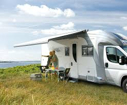 Rv Awning Electric – Broma.me Chrissmith Page 2 Exciting Awnings Images Gallery Windows Awning Best Replacement For Solid Rv Awning Electric Bromame Rv Fabric Pioneer Upgrade Kit Polar White How To Install An Shipping Shadepro Inc Replace Aue Weatherpro Patio Cost Ae Lights Amazon Magnuslindcom Outlast Camper To A Cafree Of Colorado Rv Slide Topper Model Sok Lift Handle