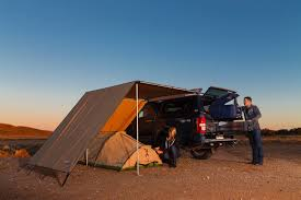 Awning Wind Break – Kakadu Camping Coreys Fj Cruiser Buildup Archive Expedition Portal Arb 4x4 Accsories 813208a Deluxe Awning Room Wfloor Ebay Amazoncom 2000 Automotive Thesambacom Vanagon View Topic Tuff Stuff 65 X 8 Camp Shelter With Pvc New Taw All Access Setting Up Youtube Install How To On A Four Wheel Camper Performance Camping Essentials Set Up Side And Sun Room