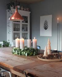 die schönsten ideen für rustikale deko