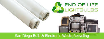 san diego bulb and electronic waste recycling