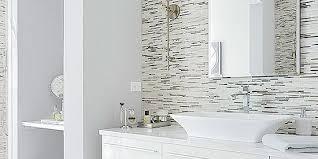 master bathroom design ideas better homes gardens