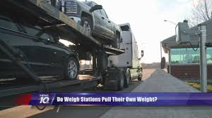 Do Michigan Weigh Stations Pull Their Own Weight? Leaking Truck Forces Long I90 Shutdown The Spokesmanreview Hey Smokey Why Are Those Big Trucks Ignoring The Weigh Stations Weigh Station Protocol For Rvs Motorhomes 2 Go Rv Blog Iia7 Developer Projects Mobility Improvements Completed By Are Njs Ever Open Ask Commutinglarry Njcom Truckers Using Highway 97 On Rise News Heraldandnewscom American Truck Simulator Station Youtube A New Way To Pay State Highways Guest Columnists Stltodaycom Garbage 1 Of 10 Stock Video Footage Videoblocks Filei75 Nb Marion County Station2jpg Wikimedia Commons Arizona Weight Watchers In Actionweigh Stationdot Scale Housei Roadquill