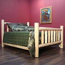 bed frames beds headboards for the home jcpenney