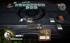 Mtg Deathtouch Ping Deck by Entitlement Spurred On By The Furor Around