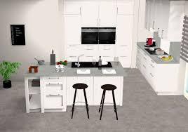küchenplanung schritt eins wer soll überhaupt planen