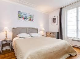 Bedroom Designs Delightful Comfortable With Cream Bed