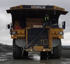 Chris Roser On Mining Truck | AllAboutLean.com Komatsu Updates 730e Ming Truck With Ac Electric Drive Norscot 55216 Cat 785d Ming Truck New In Box Scale 150 Cat Mt4400d Ming Truck Dijkhuistruckshop 930e 3d Model Heavy Equipment 3dexport First Etf Almost Ready To Roll Iepieleaks Comparison Of A Haul And Light Vehicle Ute Kcgm Filebig South American Dump Truckjpg Wikimedia Commons Caterpillar 794 Articulated Dump Wikipedia Big Or Is Machinery Stock Photo Safe Use Cgtrader