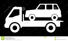 Car On A Tow Truck. Stock Vector. Illustration Of Illustration ... Road Sign Square With Tow Truck Vector Illustration Stock Vector Art Cartoon Yayimagescom Breakdown Image Artwork Of Tow Truck Graphics Awesome Graphic Library 10542 Stockunlimited And City Silhouette On Abstract Background Giant Illustration Royalty Free Best 15 Cartoon Flat Bed S Srhshutterstockcom Deux Icon Design More Images Car Towing Photo Trial Bigstock 70358668 Shutterstock