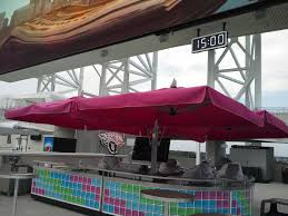Large Cantilever Patio Umbrella by Large Patio Umbrellas Outdoor Shade Umbrellas U0026 Best Cantilever