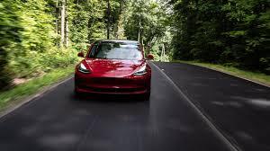 Elon Musk Wants Tesla App To Summon Mobile Repair Vans In '1 Or 2 ...