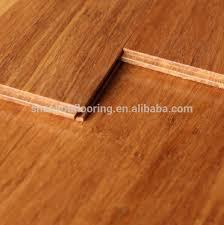 floor golden arowana flooring on floor intended costco golden