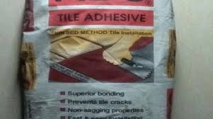 Acrylpro Ceramic Tile Adhesive Cleanup by Magnificent Acrylpro Ceramic Tile Mastic Msds Ceramic Tile