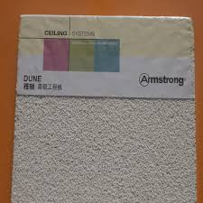 dune ceiling tile fine line interiors acoustic ceilings and wall