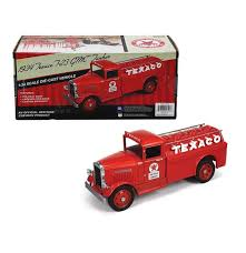 1934 Texaco T-23 GMC 1:33 Tanker - Die-Cast Coin Bank ... Ertl Texaco Collectors Club 1926 Mack Tanker Ebay Buddy L Pressed Steel Oil Truck Toy Review Channel Diecast Trucks Gas Semi Hauler Trucks Lot Of Coin Bank Box Olympic Games 1930 Diamond Fuel By Ertl Kentucky Toys Museum Usa Nlll 1950s Gmc Cckw Straight Pack Round2 18wheeler Credit Card Limited Edition Kline 94539 Texaco Oil Delivery Truck Bussinger Trains 1925 Bulldog Vintage 1960s Jet Ride On Toy View 1935 Dodge 3 Ton Platform Truck Regular Runmibstock