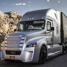 A1 Class A CDL Truck Driver Recruiters - Recruiter In Eastpointe Not All Trucking Recruiters Make Big Promises Just To Get You Truck Driver Home Facebook Rosemount Mn Recruiter Wanted Employment And Hightower Agency Competitors Revenue Employees Owler Company Talking Truckers The Webs Top Recruiting Retention 4 Reasons Why Should Become A Professional Ait Evils Of Talkcdl Virtual Info Session Youtube Ideas Of 28 Job Resume In Sample 5 New Years Resolutions Welcome Jeremy North Shore Logistics