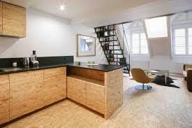 100 Attic Apartments Designs Plans Apartment Decorating Design Interiors
