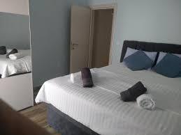 Ferienwohnung 2 Schlafzimmer Rã Wellnes Apartments Ra For The Vacation Primošten