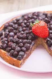 cleaner kuchen ohne mehl backen macht glücklich